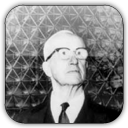 Quotations by Buckminster Fuller